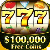 gssn Casino Slots – Bingo! 1.1