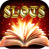 Holy Dooly slots - Spin & Win 1.1