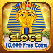 Slots – Pharaohs Way Slot 1.1