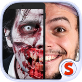 FS: Zombie Evil DeadSchnAPPSAction