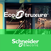 EcoStruxure for Small Business 4.4.0