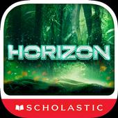 Horizon 1.1.4