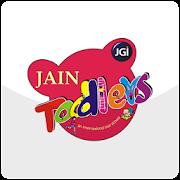 Jain Toddlers 1.0.2