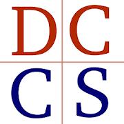 Decatur County Community Schools - Indiana 1.0.3