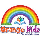Orange Kidz ~ The Joyful Play School 1.0