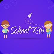 School Rio Teacher 1.2