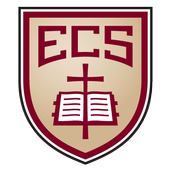 ECS Eagles 1.6