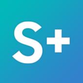 samsung game tuner 3.0.6 apk