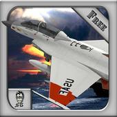 Retro Plane Fighter 1.0