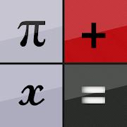 Scientific Calculator Free 6.7.0