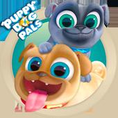 Puppy dog Pals 🐕 10.0.2
