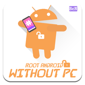 Top 46 Apps Similar to Root Access Checker