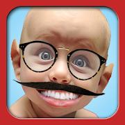 com.scoompa.facechanger icon