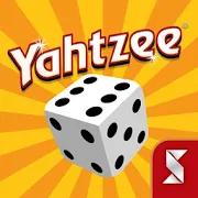 New YAHTZEE® With Buddies Dice Game 5.6.5