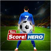 Guide Score-Hero New 1.5