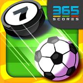 365Scores - Football SLIDE 3.1.26