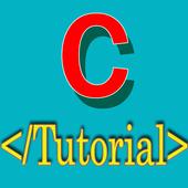C Tutorial - Programming - Quiz 2.2.0