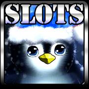 Frozen Penguin Slots Casino 2.3