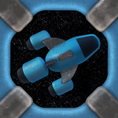 Ark Duo Hostile Orbit Recon 4.0