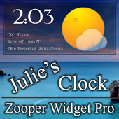 Chantilly Cream - Zooper Pro 1.02