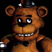 Five Nights at Freddy's 2.0.2