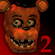 Five Nights at Freddy's 2 2.0.3