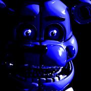 Five Nights at Freddy's: SL 1.2