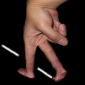 Finger Trainer 3.0