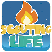 Scouting Life 1.0
