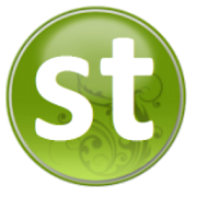 Standard Time Android Edition 1.21