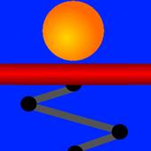 Ball Juggling Game 1.1.1