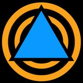 Scramble! - Event Quest Tracker 1.4