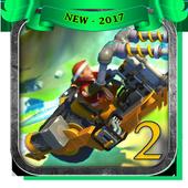 Guide For Scrap Mechanic 2 1.2
