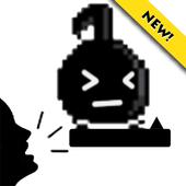 Scream Go - Adventure Note 1.0