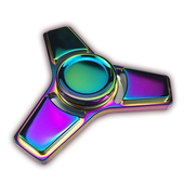 Fidget Spinner 1.24
