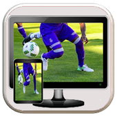 Screen Mirroring Assistant PRO 5.4
