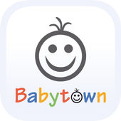 Babytown - Klinikum Bielefeld 1.0.1
