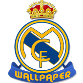 Download Rma Wallpaper Apk Android Personalization Apps