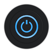 Screen Lock Button 1.2