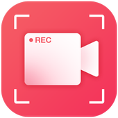 Screen Recorder with Audio and Screenshot Button 2.0.3