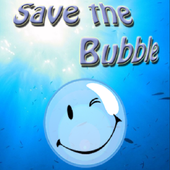 Save the Bubble