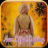 Hijab Styling 1.0