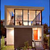 House Design Minimalis 1.0
