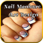 nail manicure art design 1.0