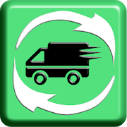 RentUs-Driver : Scripts Mall Delivery Driver App 4.2