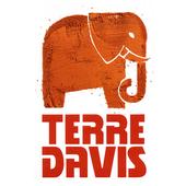 Terre Davis 2.1