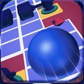 Scrolling Ball 1.0.2