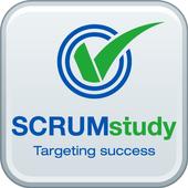 SCRUMstudy Agile GlossaryVMEdu Inc.Education