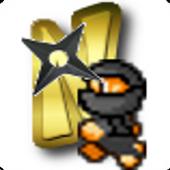 Ninja Platformer! 1.51