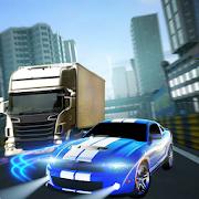 Racing Mania 1.0.11